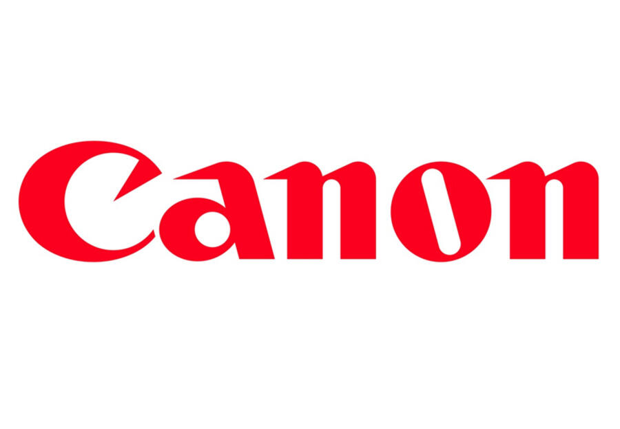 Canon Released Q1 2021 Financial Results