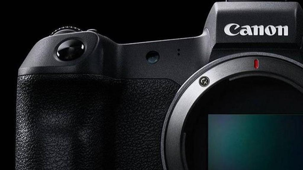 Sony a7RV & Canon R5S Leaked Specs Comparison